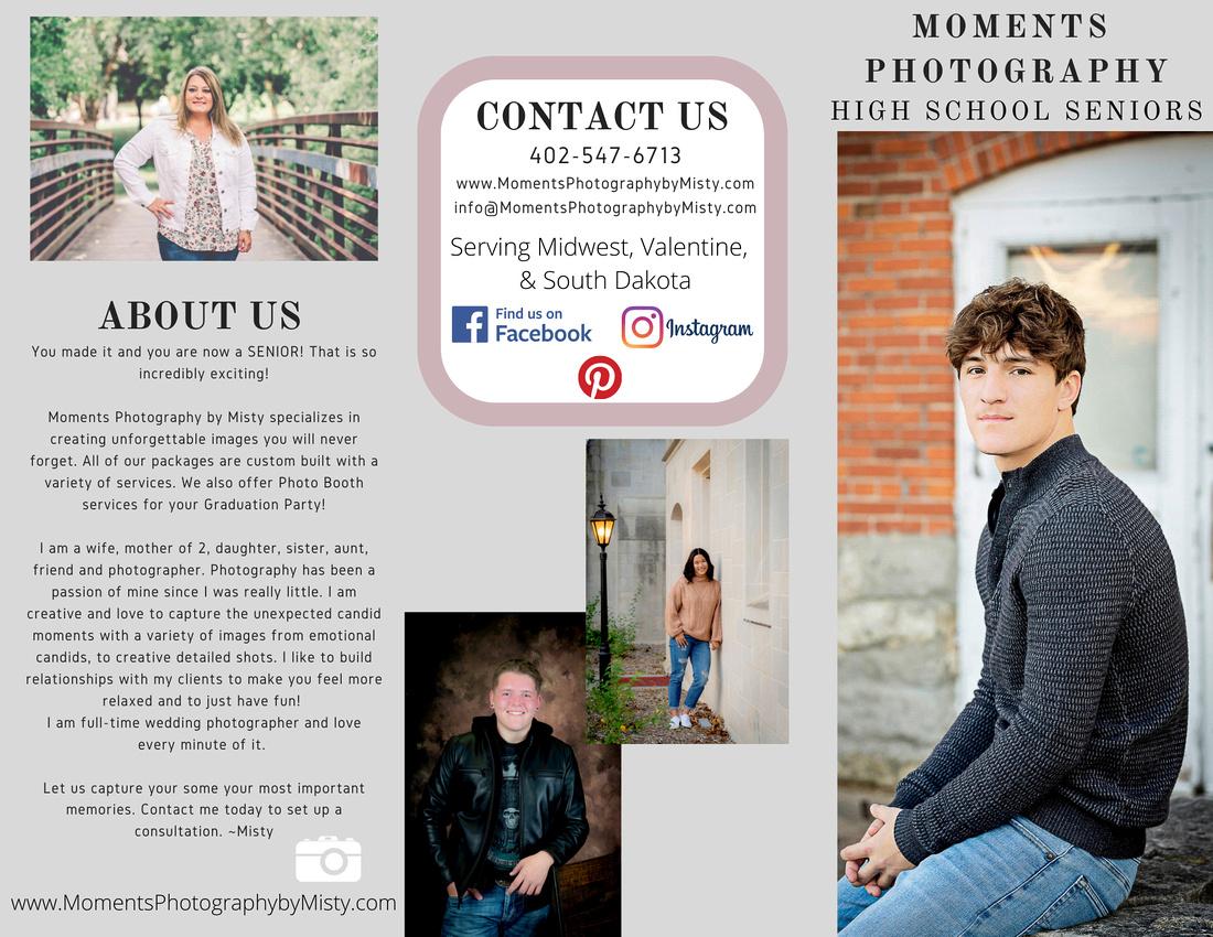 Valentine Nebraska High School Senior Photographer, South Dakota Photographer