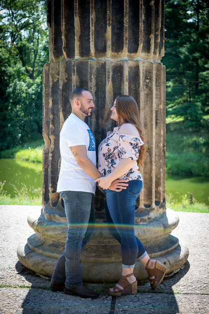 Engagement Gallery 2018-9942