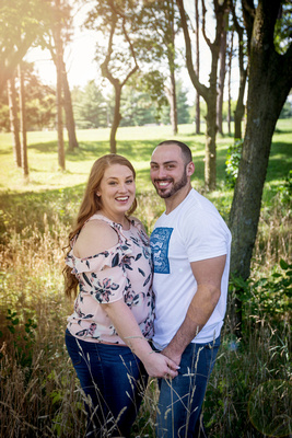Engagement Gallery 2018-9932