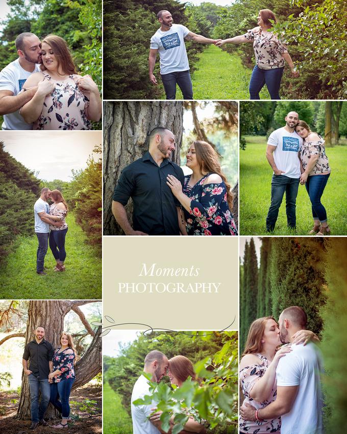 romance_collage_board_Amber_Scott