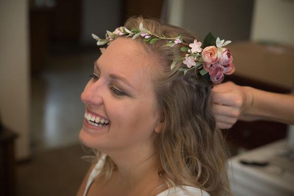 Meghan and Kyle Wedding 8-4-2018-7118