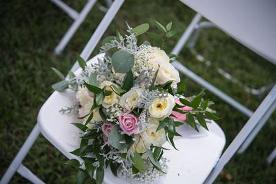 Meghan and Kyle Wedding 8-4-2018-7173