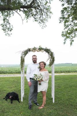 Meghan and Kyle Wedding 8-4-2018-7281