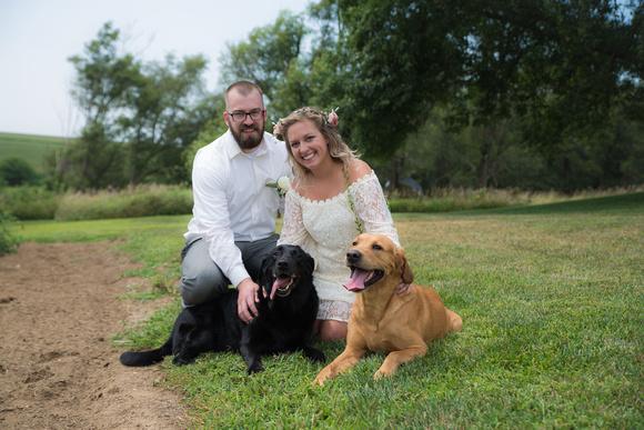Meghan and Kyle Wedding 8-4-2018-7308