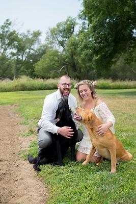 Meghan and Kyle Wedding 8-4-2018-7317