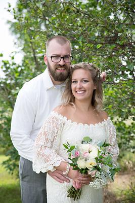 Meghan and Kyle Wedding 8-4-2018-7343