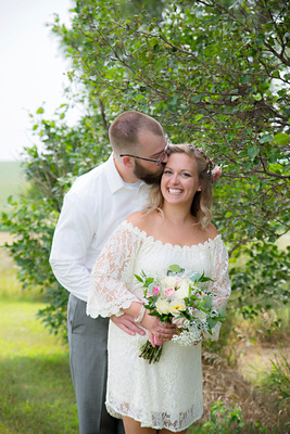 Meghan and Kyle Wedding 8-4-2018-7347