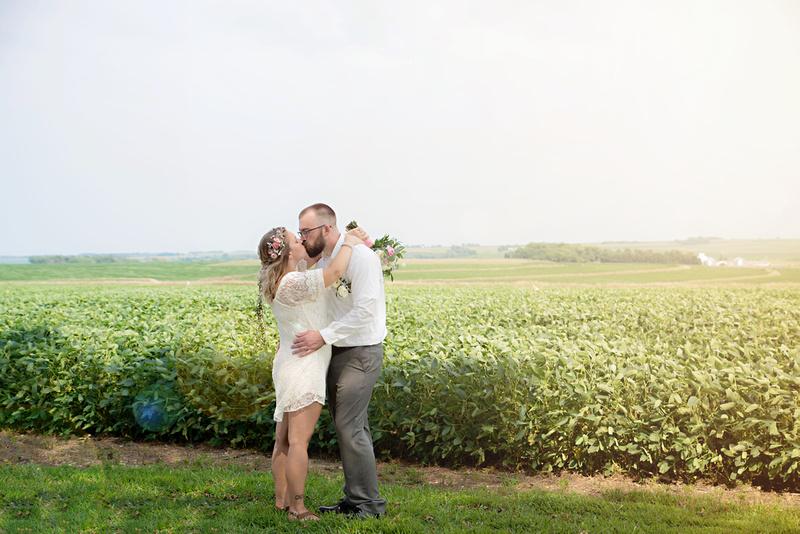 Meghan and Kyle Wedding 8-4-2018-7415