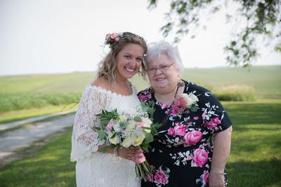 Meghan and Kyle Wedding 8-4-2018-7642