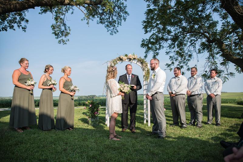 Meghan and Kyle Wedding 8-4-2018-7756