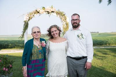 Meghan and Kyle Wedding 8-4-2018-7867