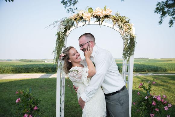 Meghan and Kyle Wedding 8-4-2018-7888