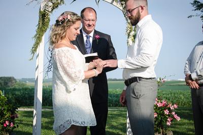 Meghan and Kyle Wedding 8-4-2018-8591