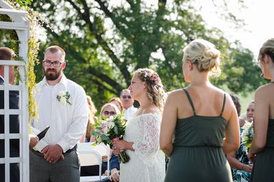 Meghan and Kyle Wedding 8-4-2018-8606