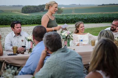 Meghan and Kyle Wedding 8-4-2018-8644