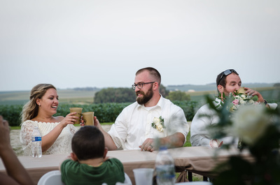 Meghan and Kyle Wedding 8-4-2018-8656