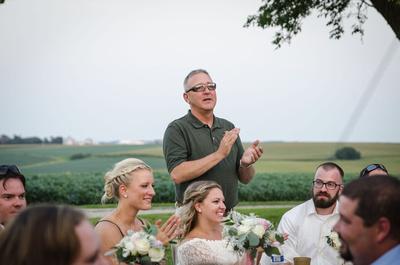 Meghan and Kyle Wedding 8-4-2018-8658