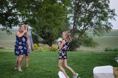 Meghan and Kyle Wedding 8-4-2018-8664