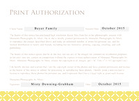 Print Authorization Card_Beyer
