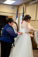 Taylor_Mark Wedding -0584