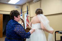Taylor_Mark Wedding -0585