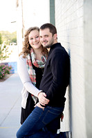 Keely_Zach Engagements-7822