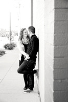 Keely_Zach Engagements-7823bw