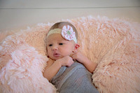 Newborn_Lifestyle-2879