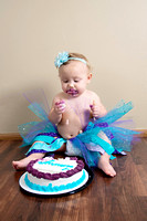 1st Birthday-3245