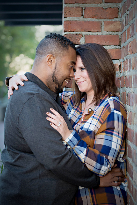Libby Engagement Session-5298
