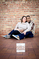 Libby Engagement Session-5278