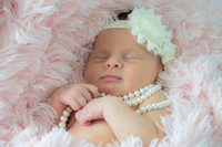Evelyn-Newborn-2603