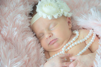 Evelyn-Newborn-2605