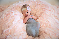 Newborn_Lifestyle-2888